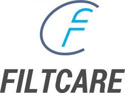 Filtcare Blog | Filter Housing, Filter Cartridges & More